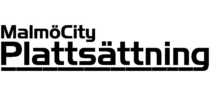 Malmö Platt